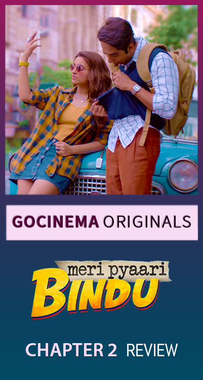 meri pyaari bindu full movie watch online dailymotion