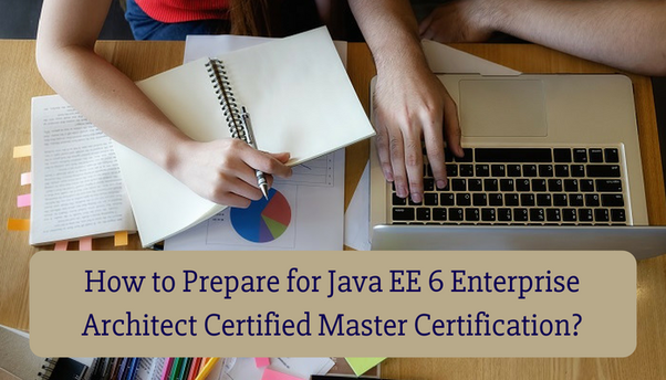 How to prepare for Oracle Certified Master, Java EE Enterprise