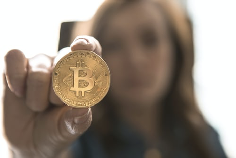 Creandum bitcoins all about bitcoins