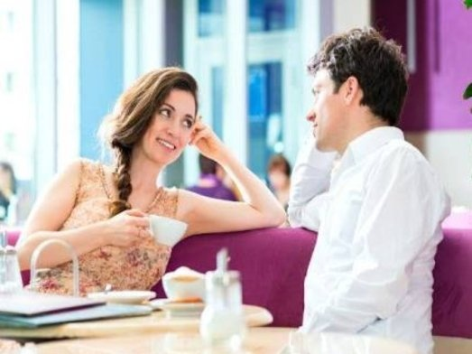 Dating an indian guy yahoo people
