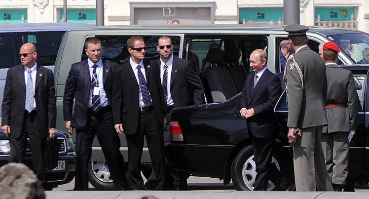 Image result for putin assassination attempt