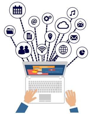 Why do we need cloud computing? - Quora