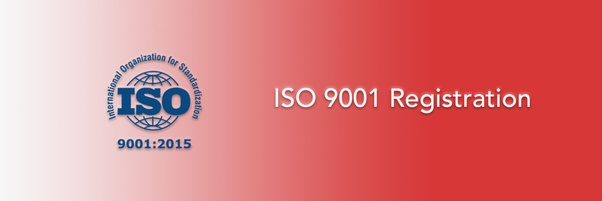 How to get an ISO 22000 certification - Quora