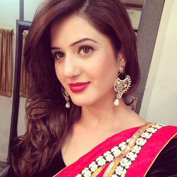 Why I M Most Often Mistaken As A Punjabi Girl Though I Don T Have Any Connection To Punjab And Punjabis Anyway I Can T Even Speak Punjabi But Most Of The Time People Would