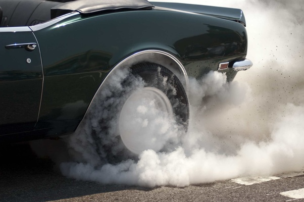 How does the exhaust system affect car performance? - Quora