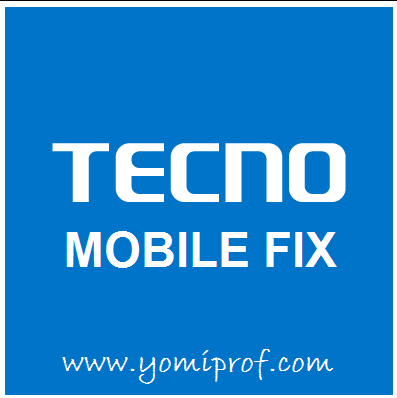 What do I do to my Tecno Spark K7 that keeps rebooting on
