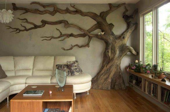improve my home Interior Design - Quora