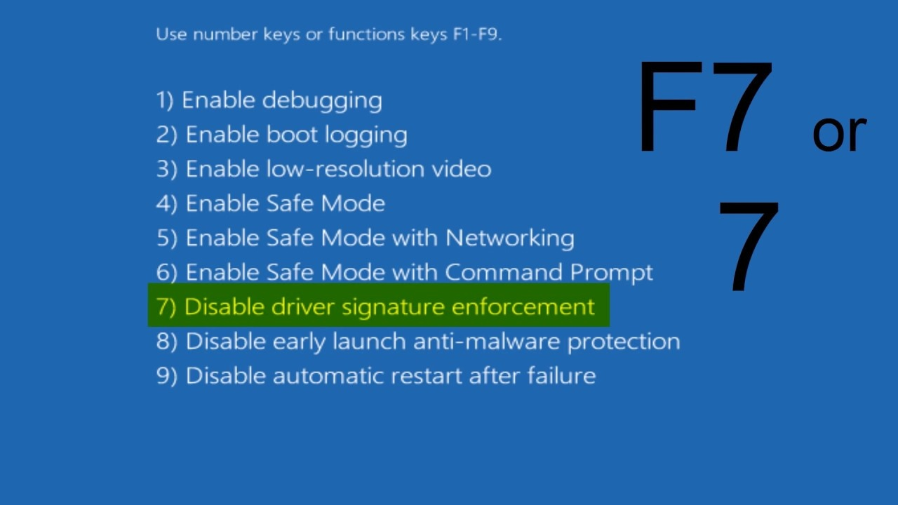disable windows 7 automatic driver update