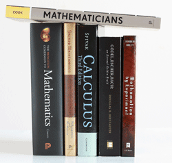 What are the best college textbooks in mathematics? - Quora