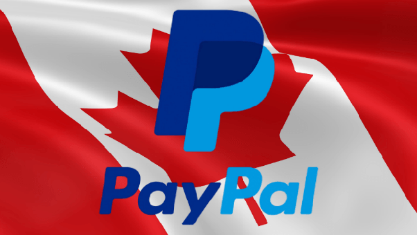 How To Transfer Money From Bank To Paypal Faster