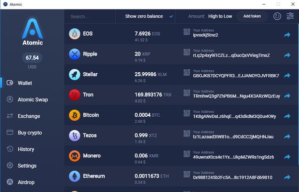 bitcoin helpline number india