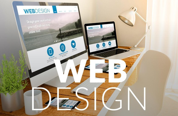 Which Are The Best Web Designing Companies In India Quora