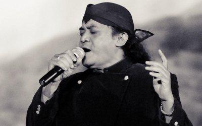 Siapa Penyanyi Indonesia Yang Karyanya Paling Sering Di Cover Quora