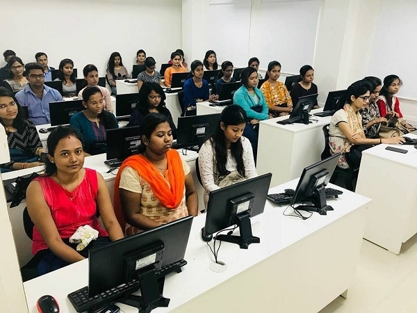 Open Classroom Design Pattern In Java : Which are the best java training institutes in pune? quora