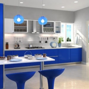 Which are the best colleges for masters in interior design in india