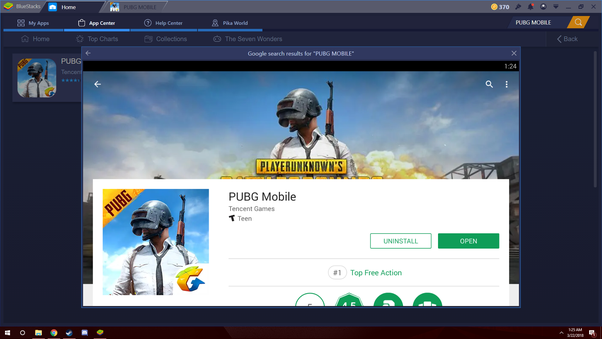 How to download PUBG on a PC - Quora