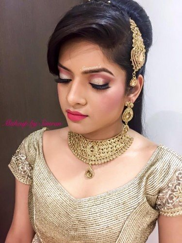 professional hair styles who are the best make up artists in delhi quora 9637
