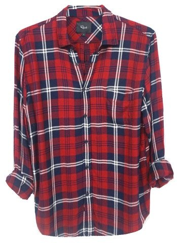 What Is A Good Brand For Plaid And Flannel Shirts Quora