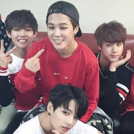 Why did BTS' vocal line pass the audition when they weren't (and