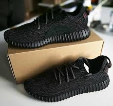 209c26197 How to get fake Adidas Yeezys in India - Quora