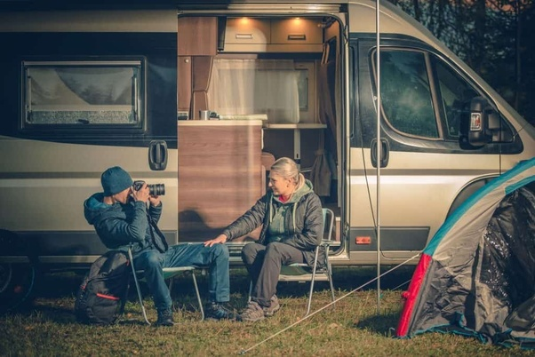 Is It Better To Get A Low Cost Class C Motorhome Or A Low