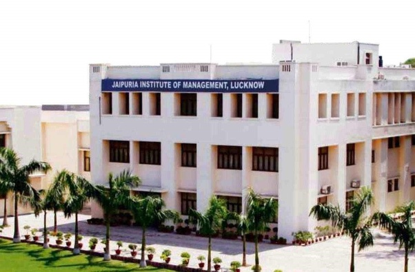 What is your review of Jaipuria Institute of Management