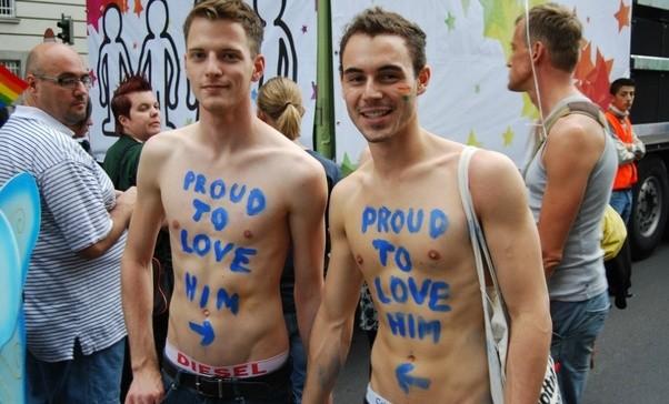Best Gay Pron Sites