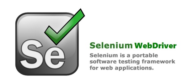how to learn selenium quora