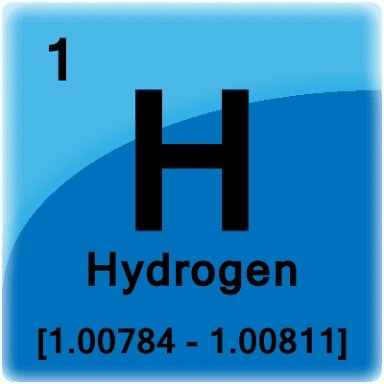 What Is The Atomic Mass Of Hydrogen Quora