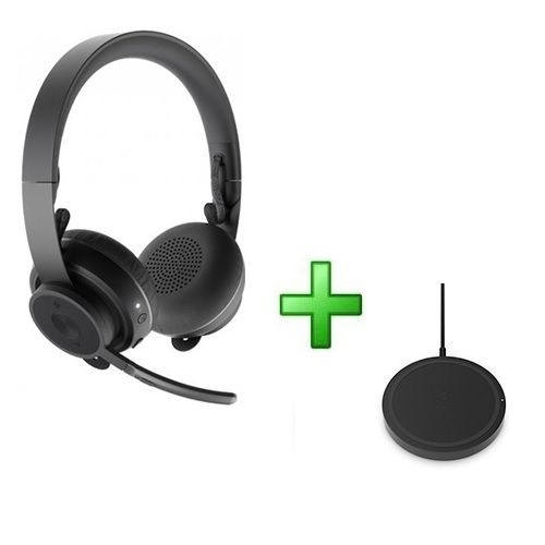 What Are The Best Wireless Headphones On A Budget Quora