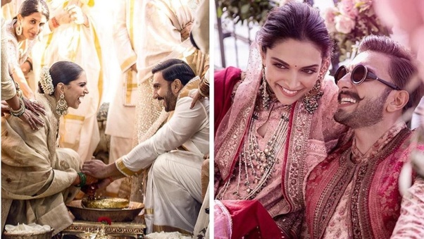 What are the best movies of Deepika Padukone in 2018-2019 ...