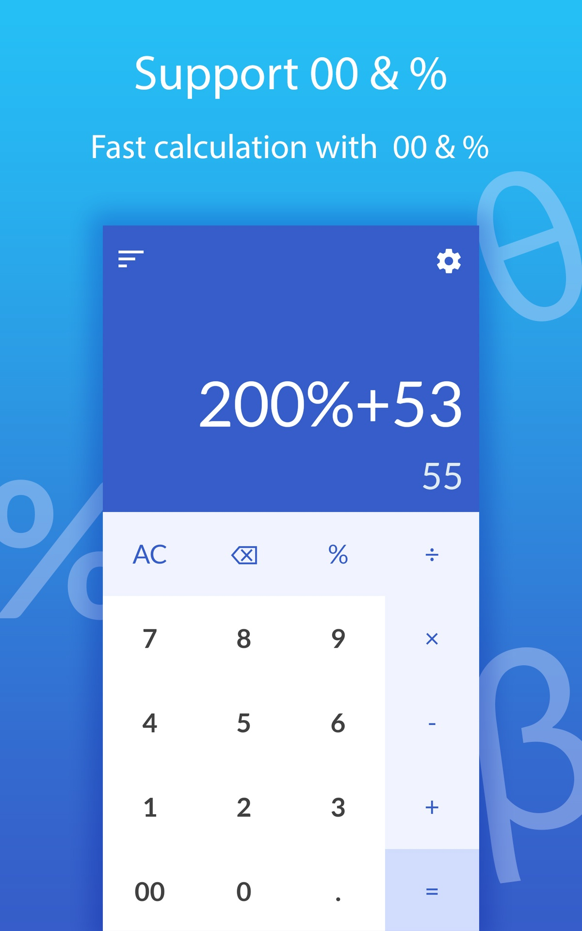 What are the best calculator apps for Android? - Quora