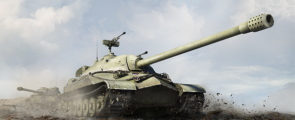 What is the best tank in World of Tanks, and why? - Quora