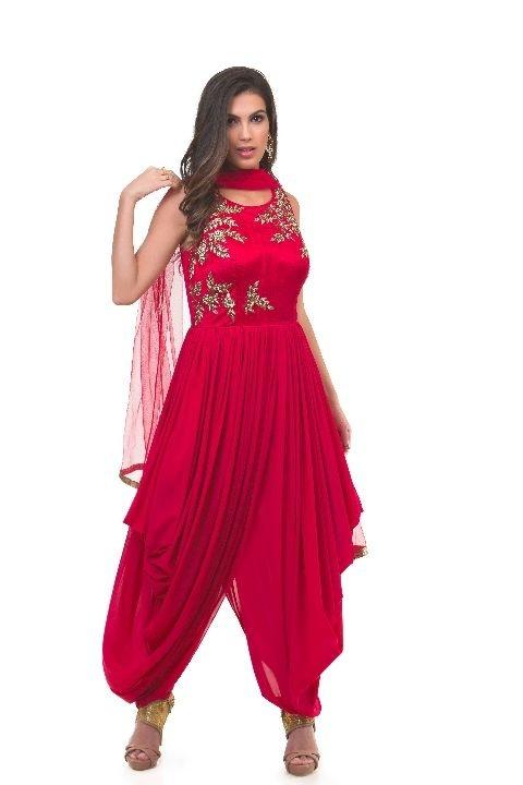 Unique And Elegant Designer Dresses On Rent The Clothing Rental