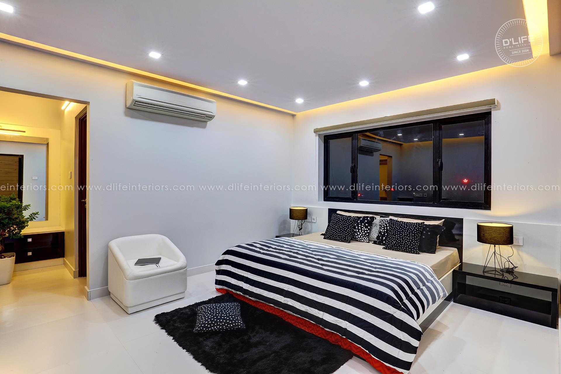 Which Is The Best Interior Designers Company For Living