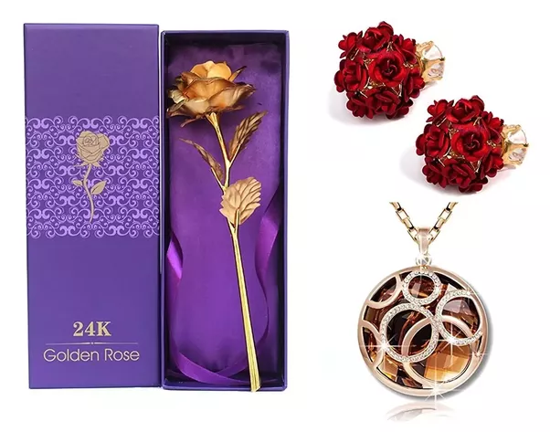 what are the best gifts for indian girls on valentine s day quora