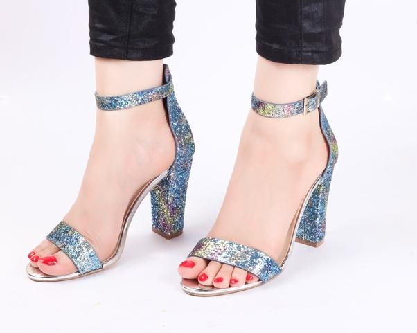 8ef83ceeba Where can I shop best women sandals online? - Quora