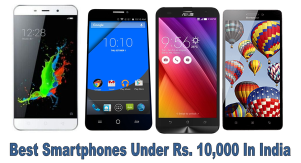 ece4742d76b If you are looking for the best phone below Rs 10000 then believe me you  are at the best place till ever. In this post we will tell you about the  best ...