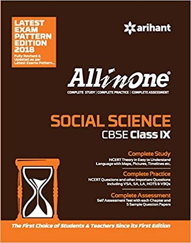 Evergreen science guide evergreen trees array how to download social science class 9 all in one book pdf quora rh fandeluxe Gallery