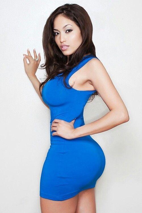 Playboy kalite porn