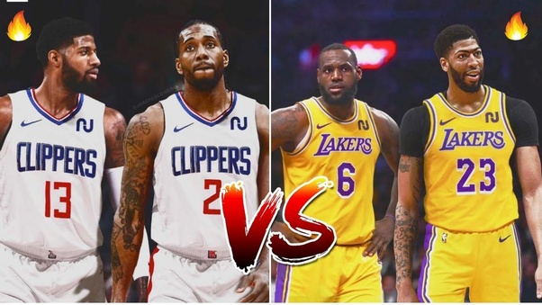 Who Will Win The 2020 Nba Finals Quora