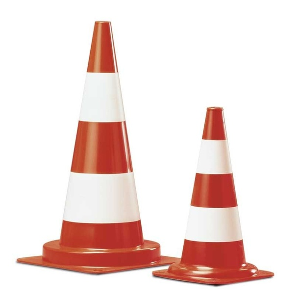 Cone In Real Life: What Are Some Cone Examples?