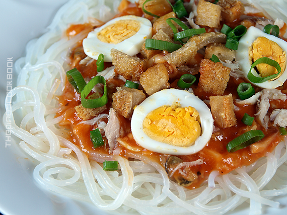 Are there any delicious regional cuisines in the Philippines