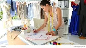 Is There A List Of Fashion Design Courses In India Quora