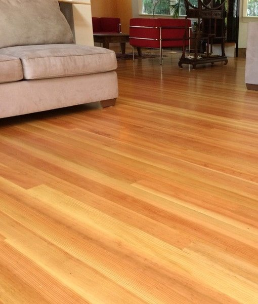 Does Douglas Fir Make Good Flooring Quora