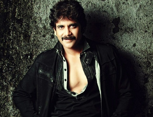 Who is the Richest South Indian Actor? - Quora