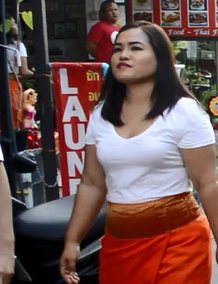 thai massage phuket happy