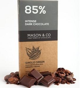What Is The Best Dark Chocolate In India Quora