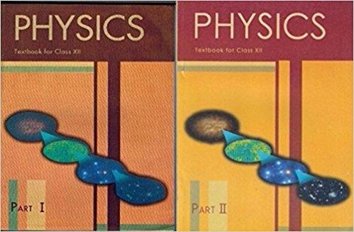 Which book is the best for understanding the concept of physics for as we all know that this book is must one should go through this book at least once fandeluxe Gallery