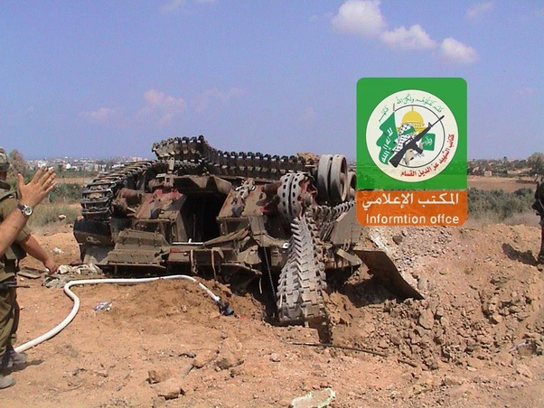 טנק מרכבה ככה צהל שיקר לחיילים ושלח אותם למותם בלבנון  Main-qimg-a0906fad1543058d03b6fb4e871623e8